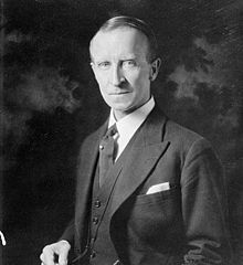 famous quotes, rare quotes and sayings  of John Buchan
