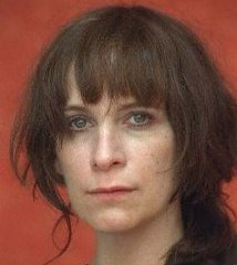 famous quotes, rare quotes and sayings  of Amanda Plummer