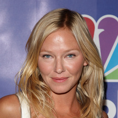 famous quotes, rare quotes and sayings  of Kelli Giddish