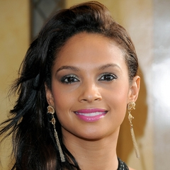 famous quotes, rare quotes and sayings  of Alesha Dixon