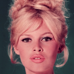 famous quotes, rare quotes and sayings  of Brigitte Bardot