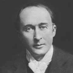 famous quotes, rare quotes and sayings  of Frederick Delius