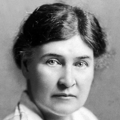 famous quotes, rare quotes and sayings  of Willa Cather