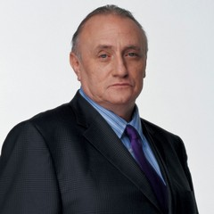 famous quotes, rare quotes and sayings  of Richard Bandler