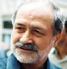 famous quotes, rare quotes and sayings  of Hans Haacke