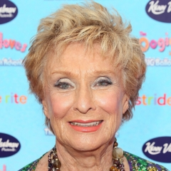 famous quotes, rare quotes and sayings  of Cloris Leachman