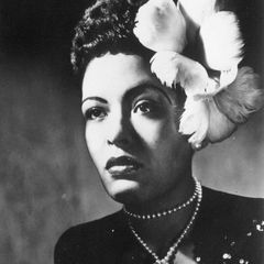 famous quotes, rare quotes and sayings  of Billie Holiday