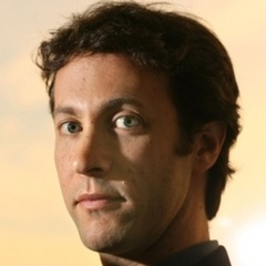 famous quotes, rare quotes and sayings  of David Eagleman