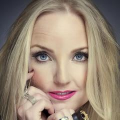 famous quotes, rare quotes and sayings  of Kerry Ellis
