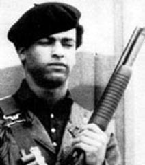 famous quotes, rare quotes and sayings  of Huey Newton