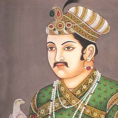famous quotes, rare quotes and sayings  of Akbar