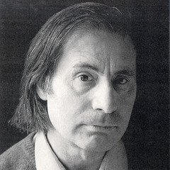 famous quotes, rare quotes and sayings  of Alfred Schnittke