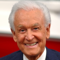 famous quotes, rare quotes and sayings  of Bob Barker