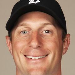 famous quotes, rare quotes and sayings  of Max Scherzer