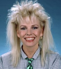 famous quotes, rare quotes and sayings  of Pamela Stephenson