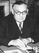 famous quotes, rare quotes and sayings  of Ernest Bevin