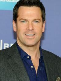 famous quotes, rare quotes and sayings  of Thomas Roberts