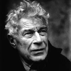 famous quotes, rare quotes and sayings  of John Berger