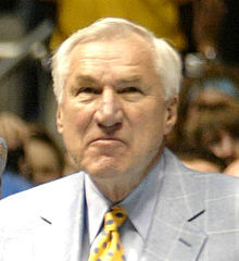 famous quotes, rare quotes and sayings  of Dean Smith