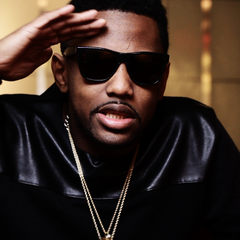 famous quotes, rare quotes and sayings  of Fabolous