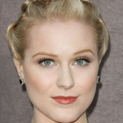 famous quotes, rare quotes and sayings  of Evan Rachel Wood