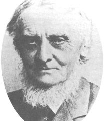 famous quotes, rare quotes and sayings  of Alexander MacLaren