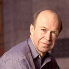 famous quotes, rare quotes and sayings  of James Hansen