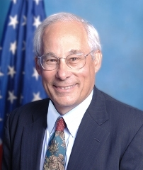 famous quotes, rare quotes and sayings  of Donald Berwick