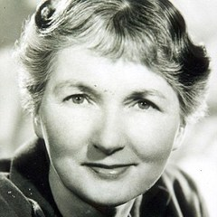 famous quotes, rare quotes and sayings  of Catherine Cookson