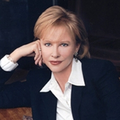 famous quotes, rare quotes and sayings  of Anita Shreve