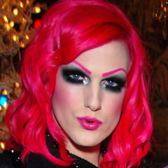 famous quotes, rare quotes and sayings  of Jeffree Star