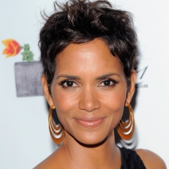 famous quotes, rare quotes and sayings  of Halle Berry
