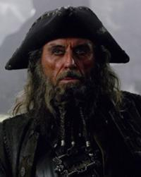 famous quotes, rare quotes and sayings  of Blackbeard