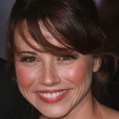 famous quotes, rare quotes and sayings  of Linda Cardellini