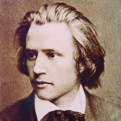 famous quotes, rare quotes and sayings  of Hugo Wolf