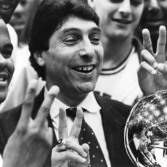 famous quotes, rare quotes and sayings  of Jim Valvano