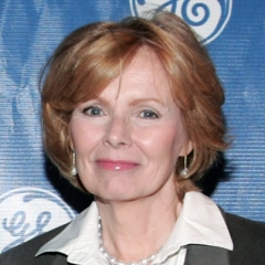famous quotes, rare quotes and sayings  of Peggy Noonan