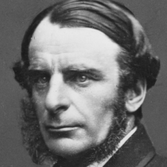 famous quotes, rare quotes and sayings  of Charles Kingsley