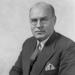 famous quotes, rare quotes and sayings  of Emanuel Celler