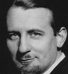 famous quotes, rare quotes and sayings  of Peter Warlock