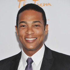 famous quotes, rare quotes and sayings  of Don Lemon