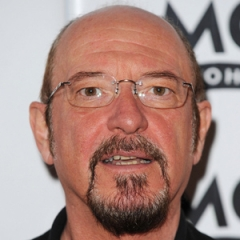 famous quotes, rare quotes and sayings  of Ian Anderson