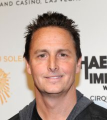 famous quotes, rare quotes and sayings  of Mike McCready