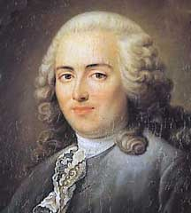 famous quotes, rare quotes and sayings  of Anne-Robert-Jacques Turgot, Baron de Laune