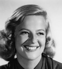 famous quotes, rare quotes and sayings  of Kim Stanley