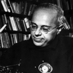 famous quotes, rare quotes and sayings  of Stanislaw Lem