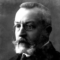 famous quotes, rare quotes and sayings  of Henri Pirenne