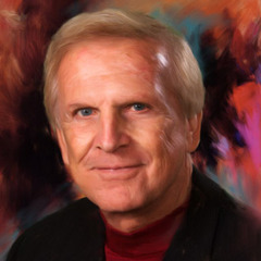 famous quotes, rare quotes and sayings  of Denis Waitley