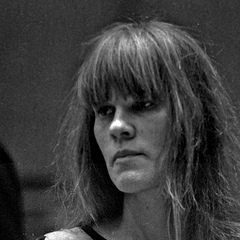 famous quotes, rare quotes and sayings  of Carla Bley