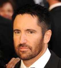 famous quotes, rare quotes and sayings  of Trent Reznor